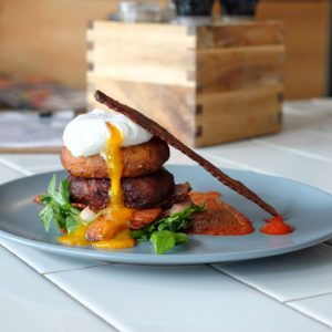 Lucy Lockett (Brunswick)